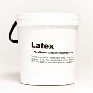 aeromarine-latex-mold-making-rubber-half-gallon