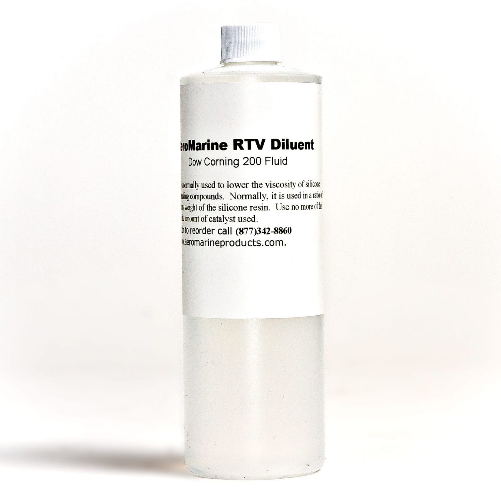 RTV Silicone: High Quality Rubber Silicone for Mold Making